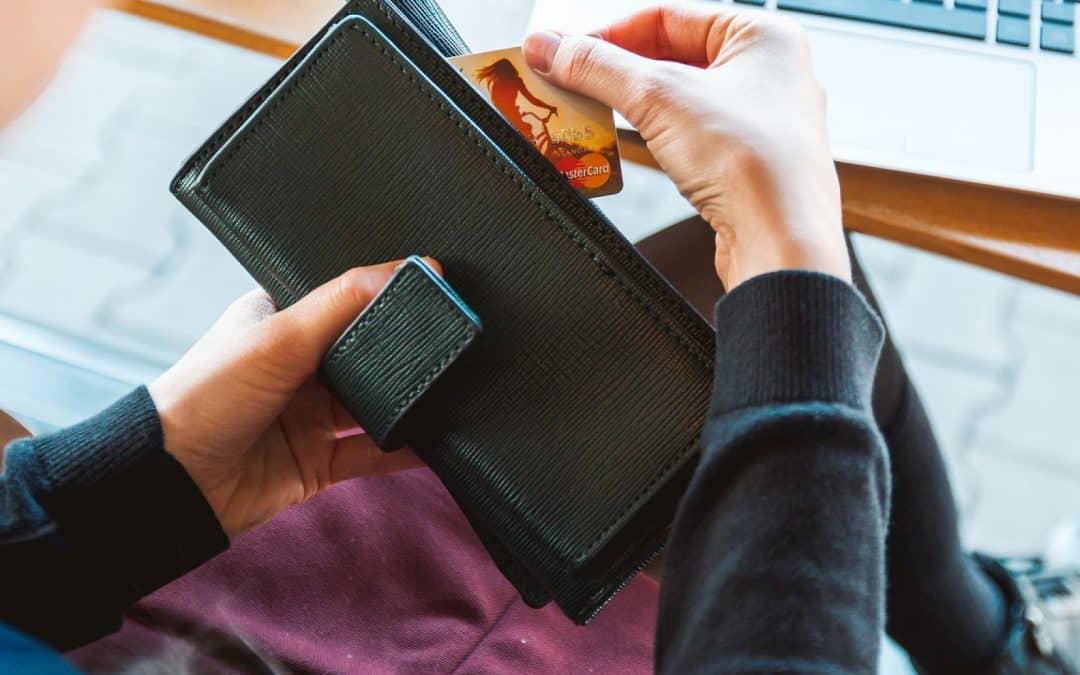 Rachat de crédit : inconvénient et avantages ?