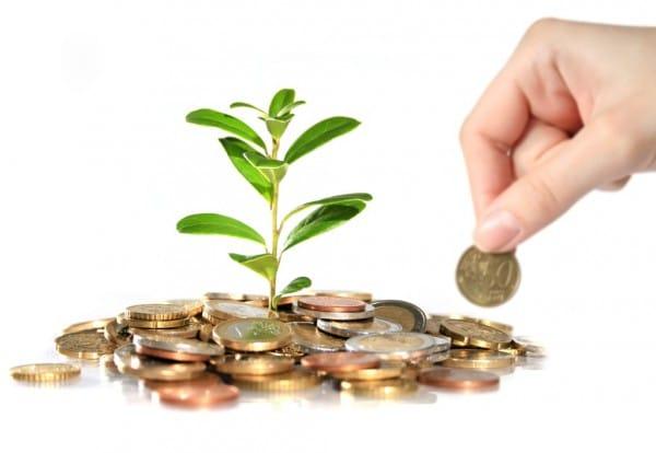 L'investissement des Entreprises