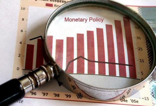 1000179_blogspot-quels-futurs-pour-la-politique-monetaire-et-la-croissance-economique-94771-1