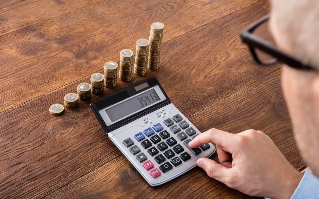 5 bon plans pour réduire ses impôts tout en investissant