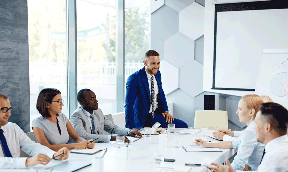 Comment trouver une formation en management ?