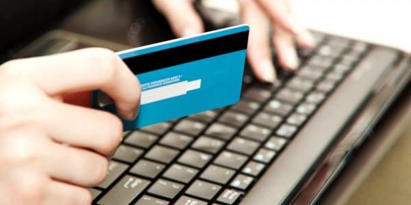 Les différents types de crédit