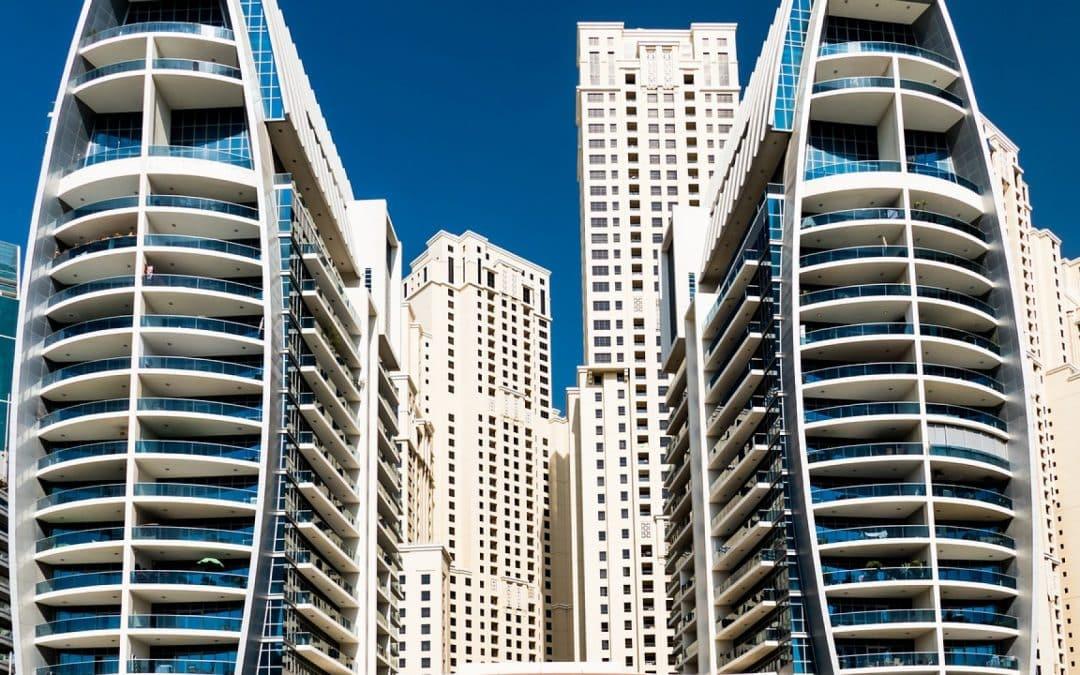 Compte bancaire à Dubai : Ce qu'il faut savoir