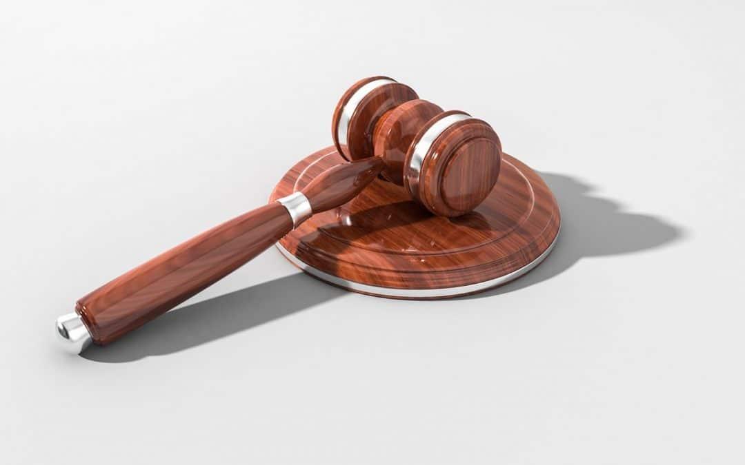 Trouver un avocat près de chez soi