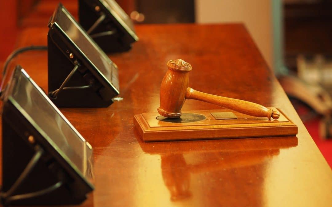 Comment devenir avocat sans se tromper?