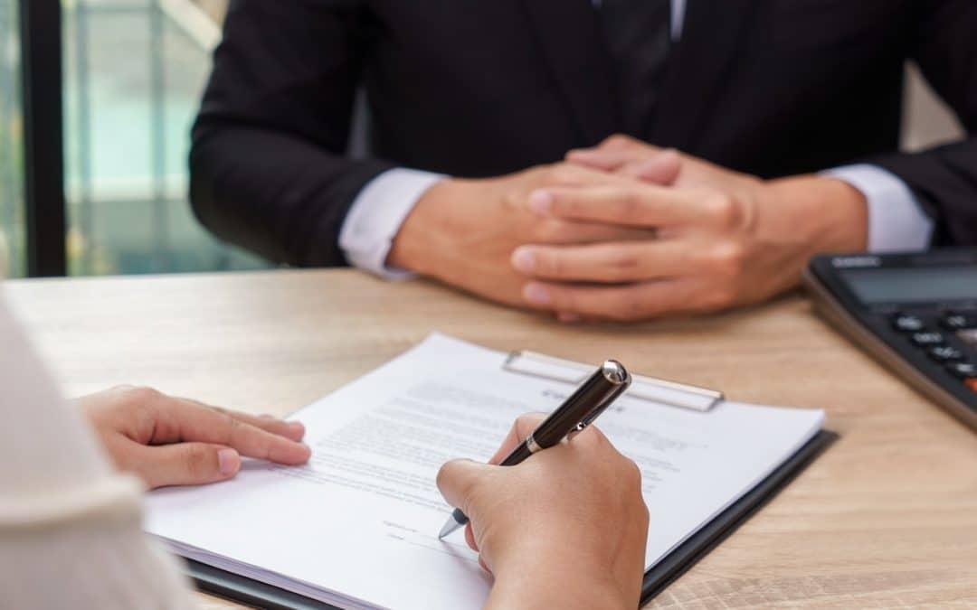 Proposition commerciale : des idées concrètes pour la réussir !