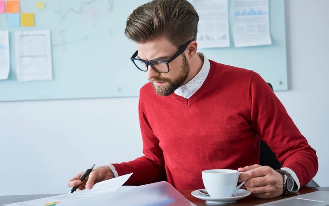 Cessation d'activité en auto entrepreneur, pourquoi et comment ?