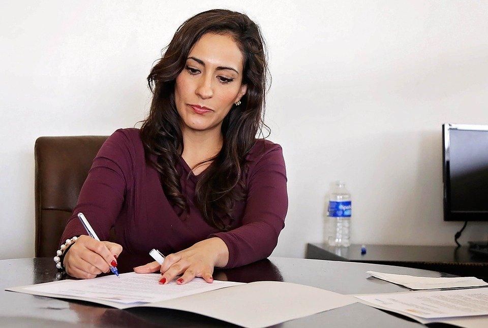 Quelles sont les obligations d'un employeur vis-à-vis de ses salariés?