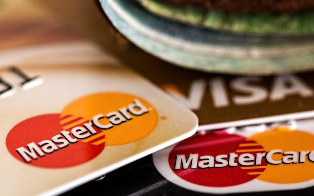 Découvrez les avantages de la carte affaires