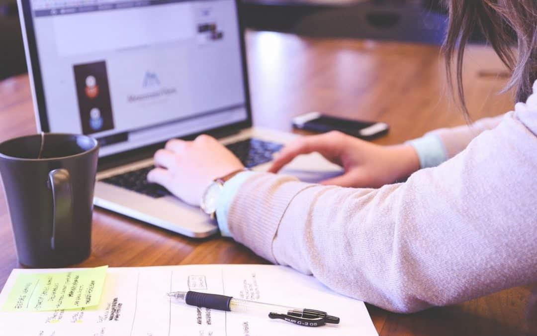 Comment améliorer ses ventes en ligne