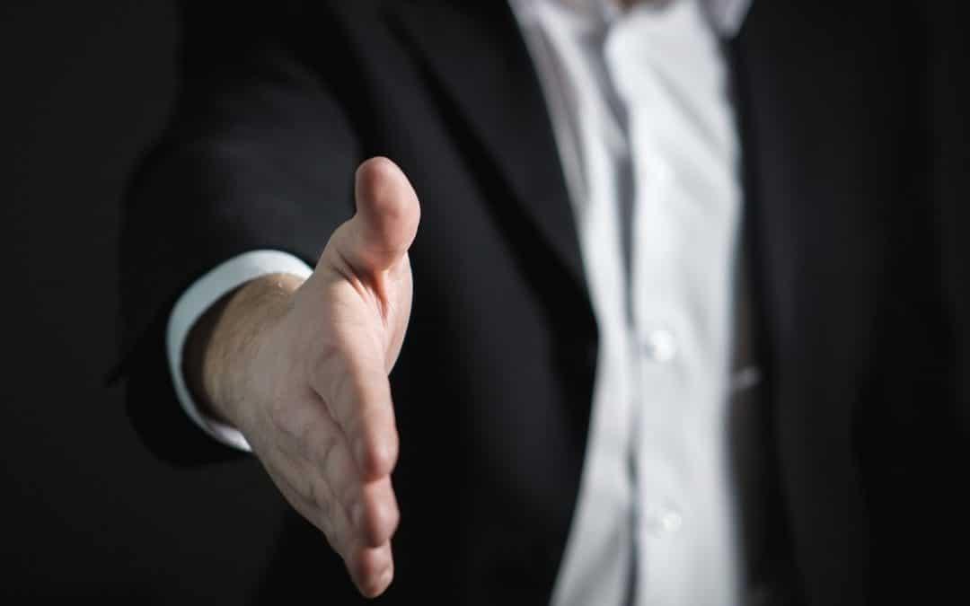Recrutement : quelle stratégie adopter pour trouver un emploi en or ?