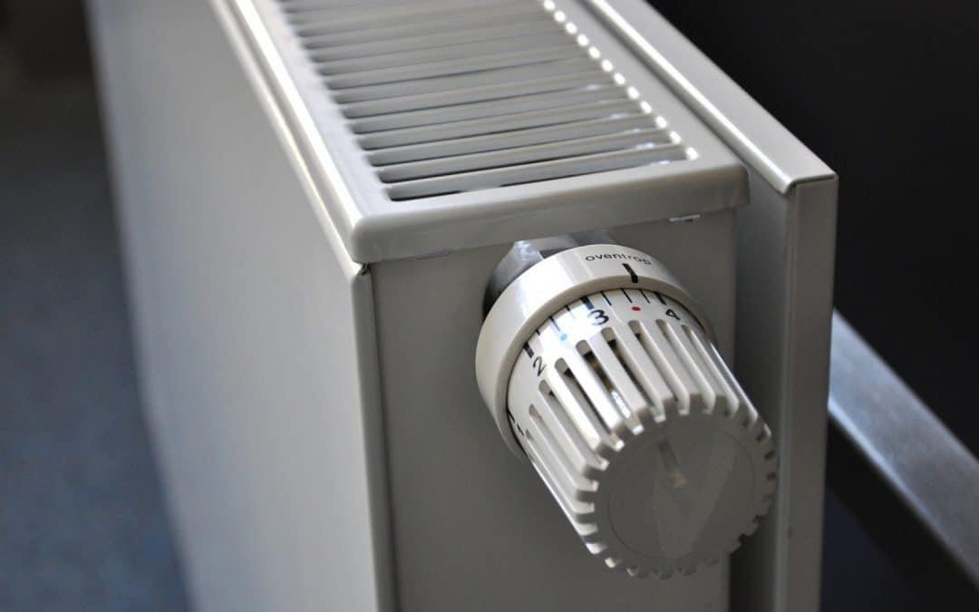 L'individualisation des frais de chauffage pour payer sa facture en toute transparence