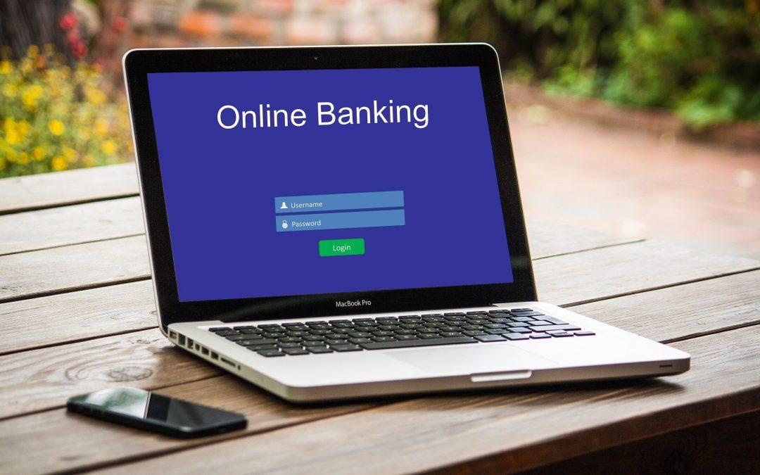Banque en ligne, les éléments à considérer pour faire le bon choix !