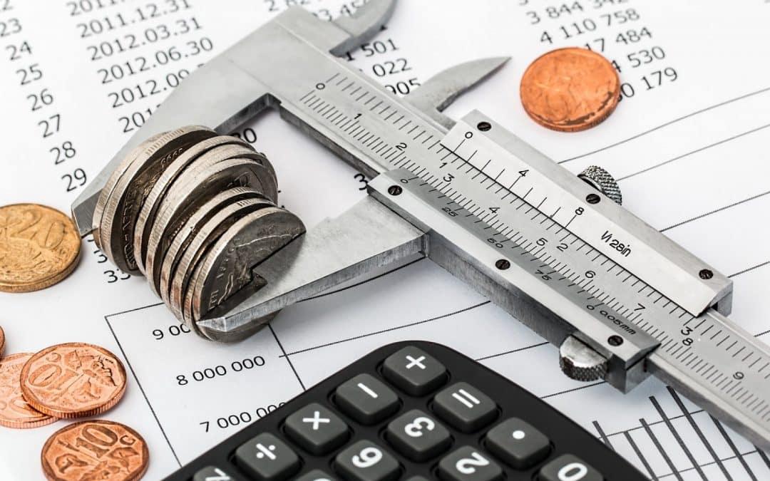 Quelques astuces pour réduire les coûts en entreprise
