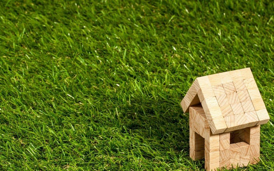 Crédit immobilier : comment éviter la garantie hypothécaire ?