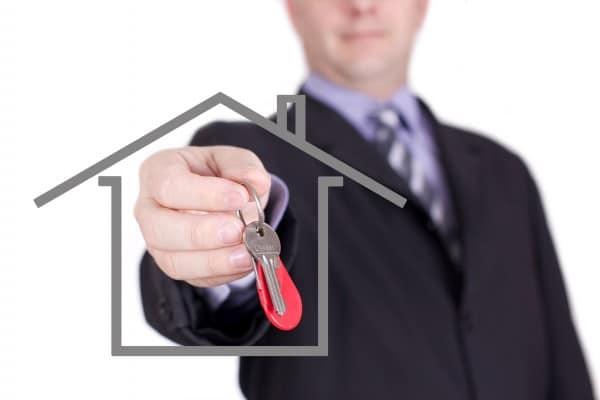 80 2684 Créer une agence immobilière est-ce le bon moment 2