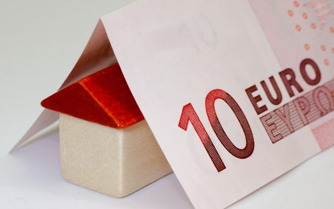 Refinancement crédit hypothécaire : mode d'emploi