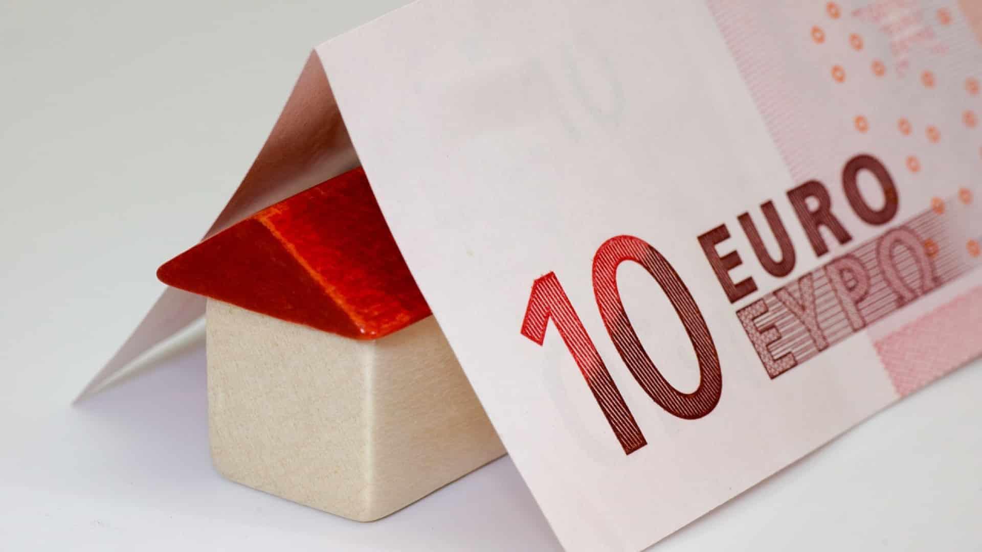 refinancement cr dit hypoth caire mode d 39 emploi ecossimo. Black Bedroom Furniture Sets. Home Design Ideas