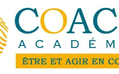 Certifications Coach