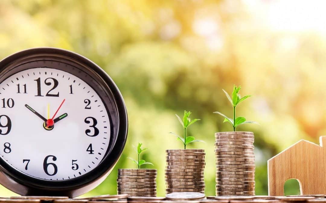Comment réduire ses mensualités de crédits ?
