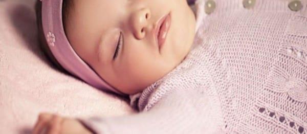 Amenager chambre bebe