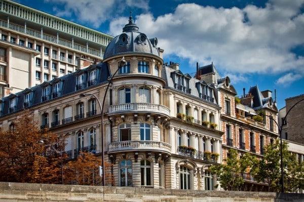 Hôtel à Paris: comment résister à l'arrivée d'Airbnb?