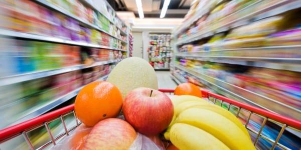 La consommation et les Prix