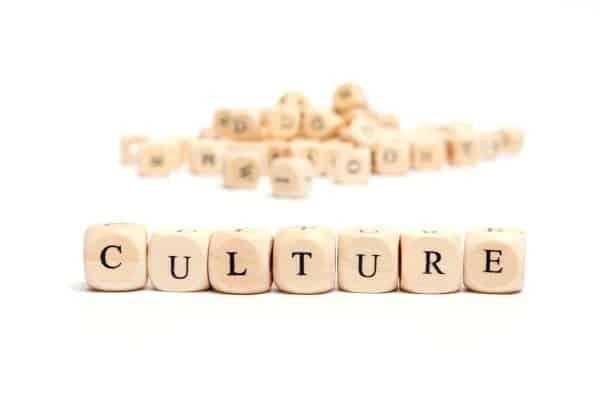 Rapports culturels entre sociétés