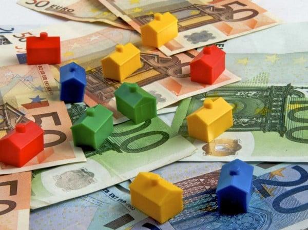 Hausse des taux de crédit va-t-on vers une stabilisation 3