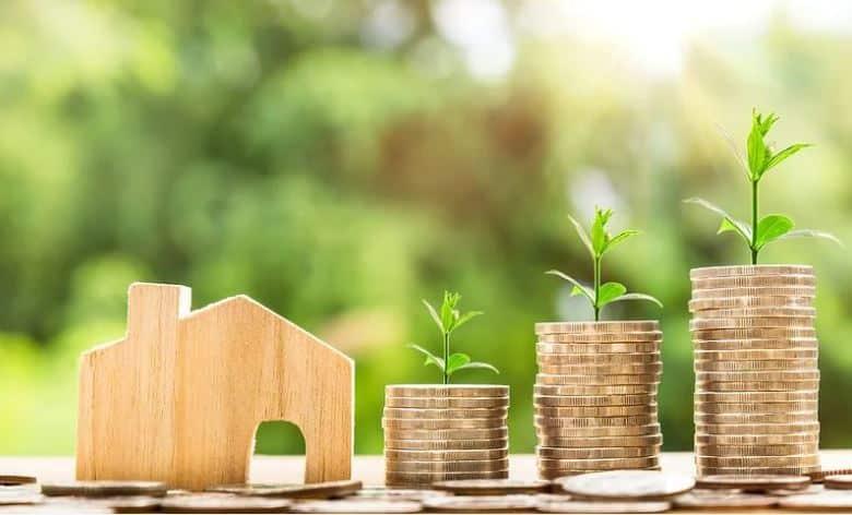 Investissement financier : comment placer l'argent en 2020 ?