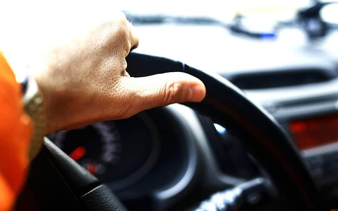 3 astuces pour organiser un événement d'information en drive-in