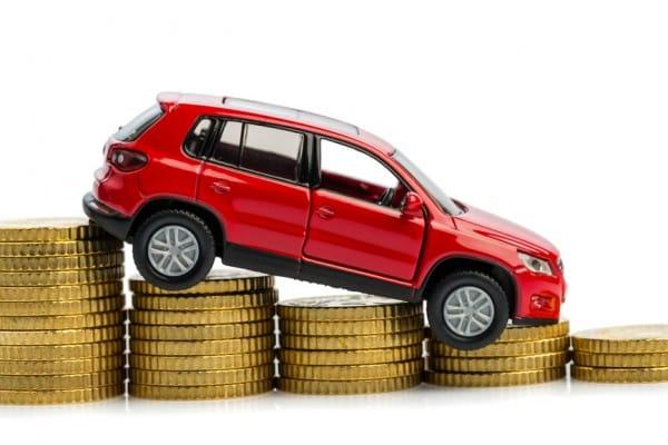 Pour bien choisir votre assurance auto, pensez à demander des devis 1