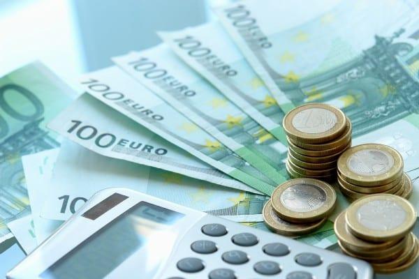 Les Formes de la Monnaie