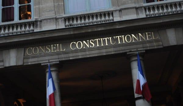 Retraites-Le-feu-vert-du-Conseil-constitutionnel