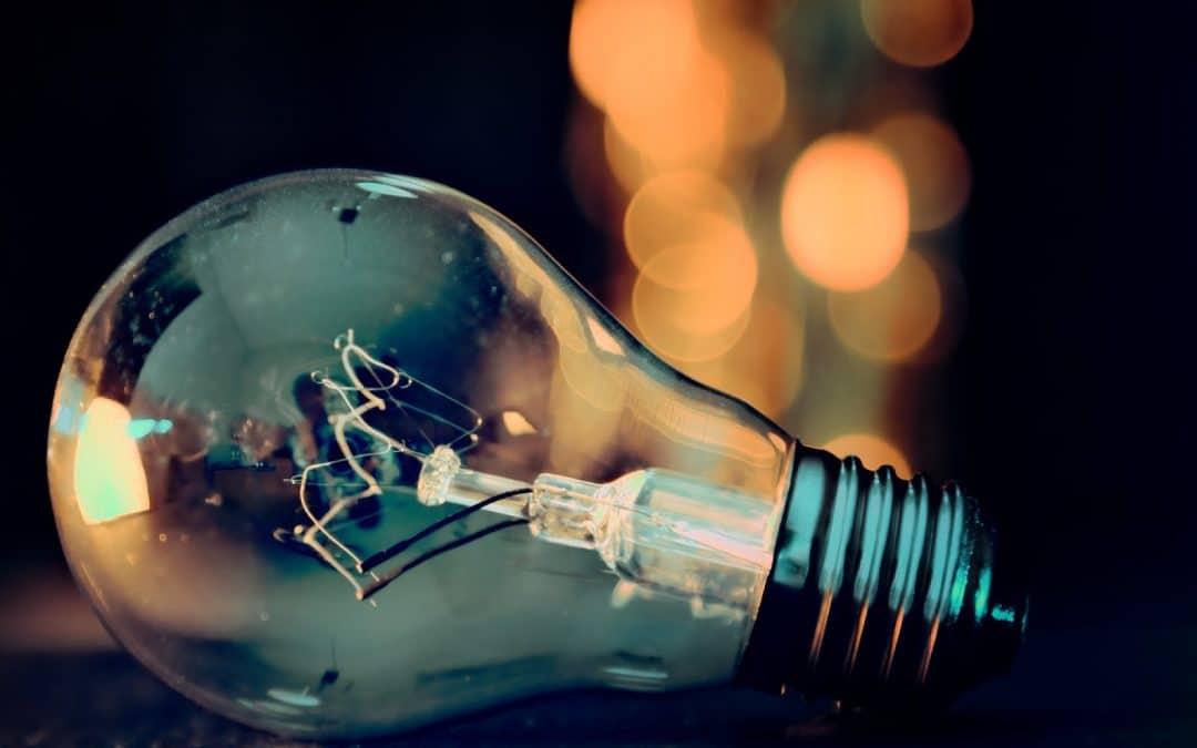 Dans le domaine industriel, il est important de protéger vos idées