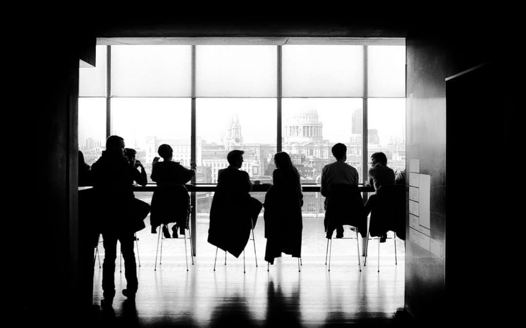 Pour quelles raisons faut-il suivre une formation CSE ?