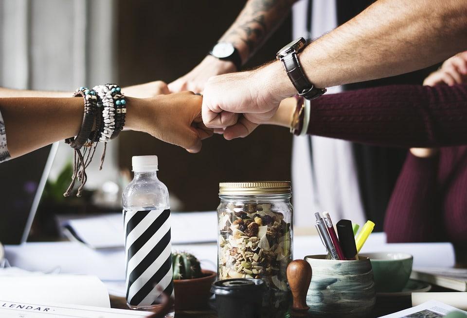 Pour quelles raisons organiser un séminaire d'entreprise ?