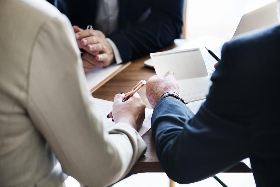Les bons placements financiers : que choisir ?