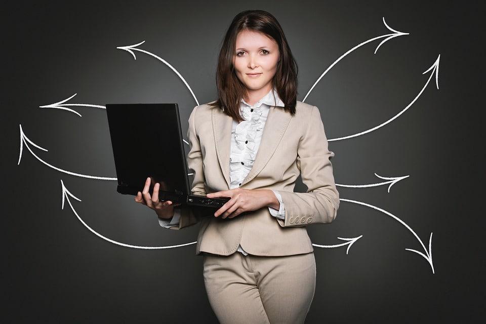 Comment creer une SASU en ligne ?