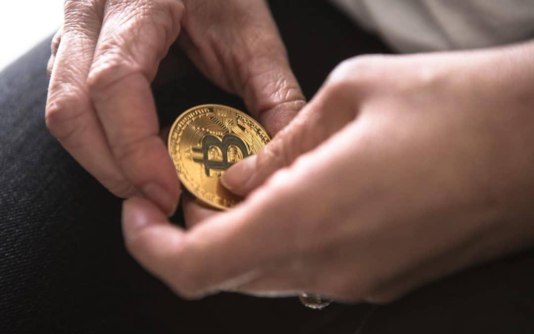 Comment acheter ou échanger des bitcoins en toute sécurité ?