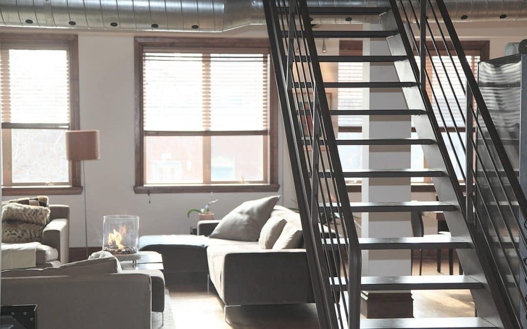 Assurance habitation pour étudiant