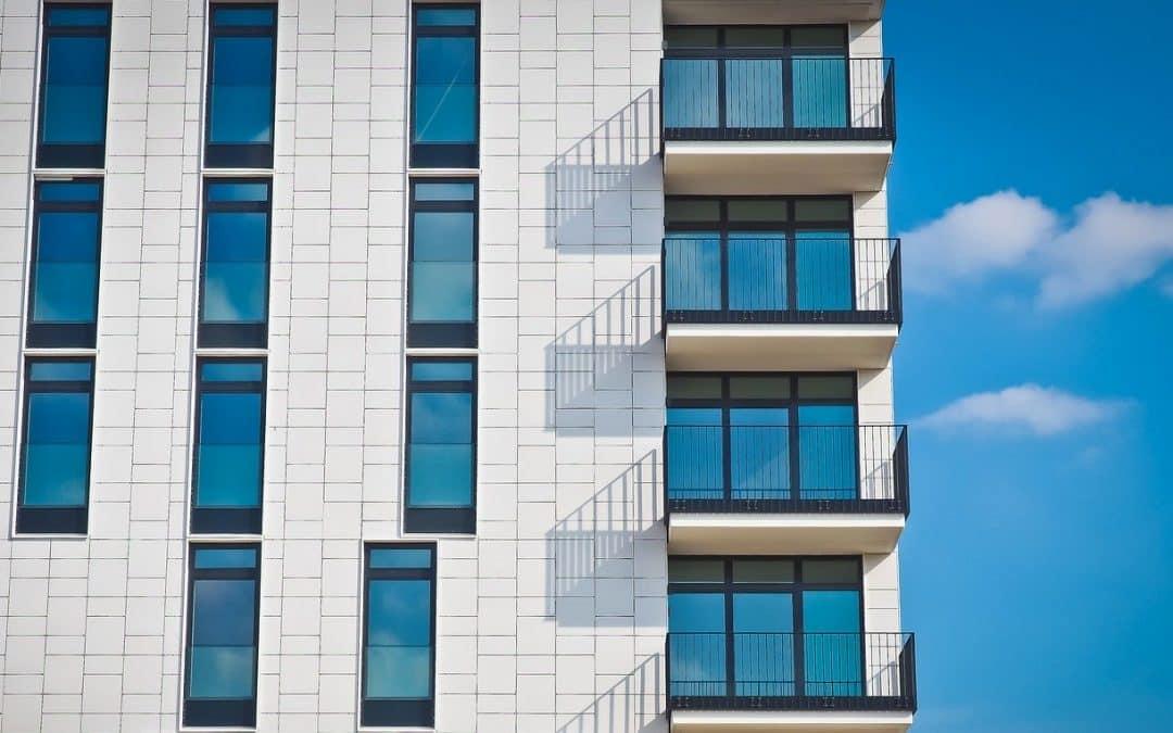 5 raisons de privilégier l'ancien pour son investissement locatif