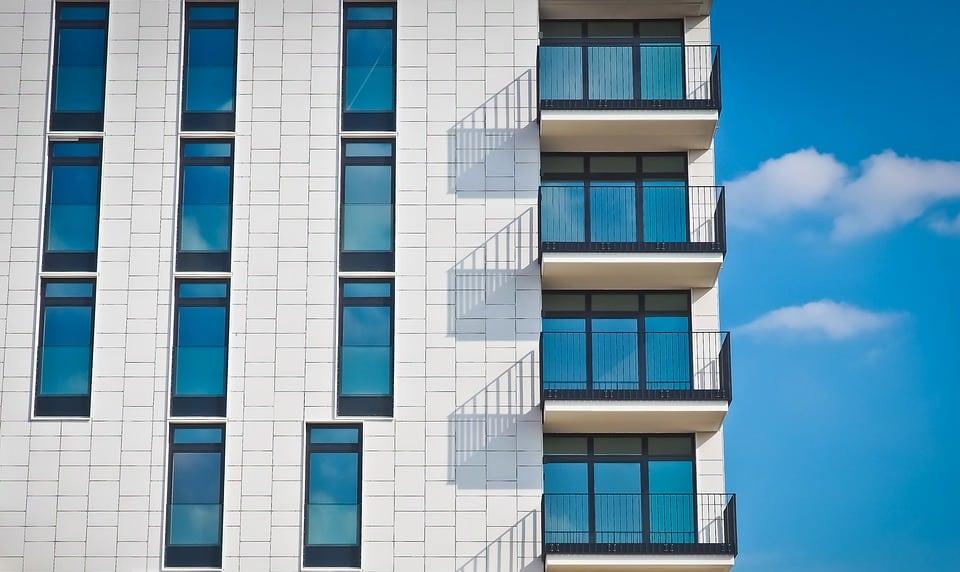 Comment arrêter un crédit immobilier ?