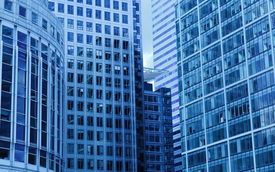 L'intérêt d'une solution CRM dans l'immobilier