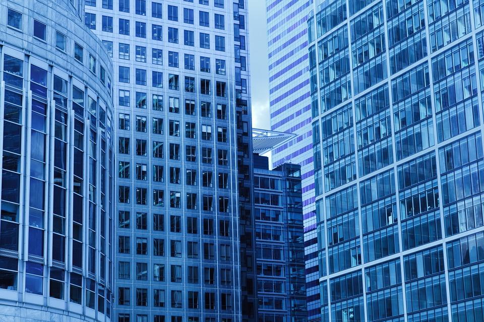 Nos 3 conseils pour débuter sur l'investissement en bourse