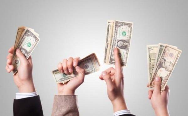 Marché et Capitalisme : les enjeux