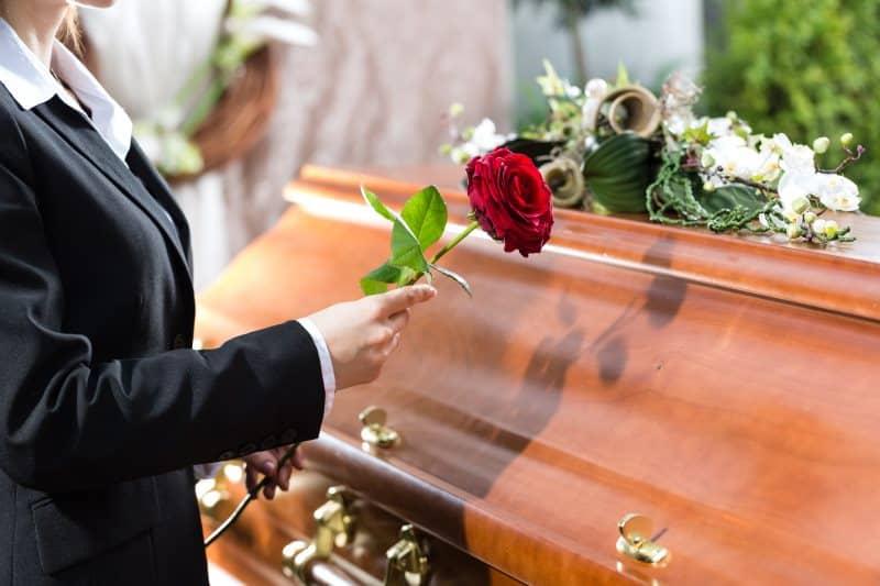 Financer vos obsèques grâce à l'assurance obsèques