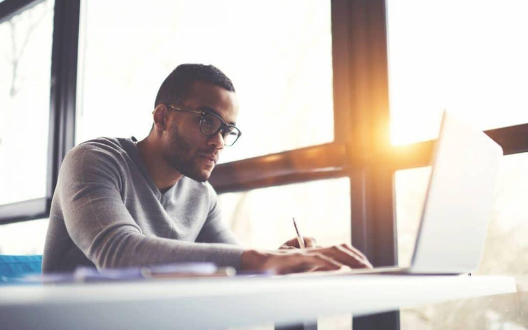 Autoentrepreneur : comment et où se domicilier ?