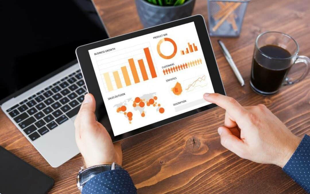 Le CRM pour gérer ou automatiser votre relation client