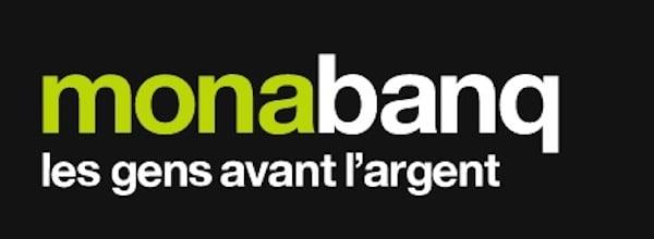 Avis Monabanq : En savoir plus sur les services proposés par la banque en ligne !